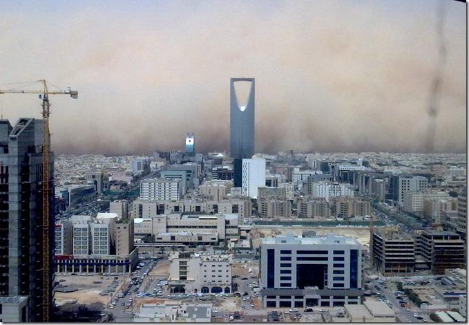 SAUDI RIY sandstorm1