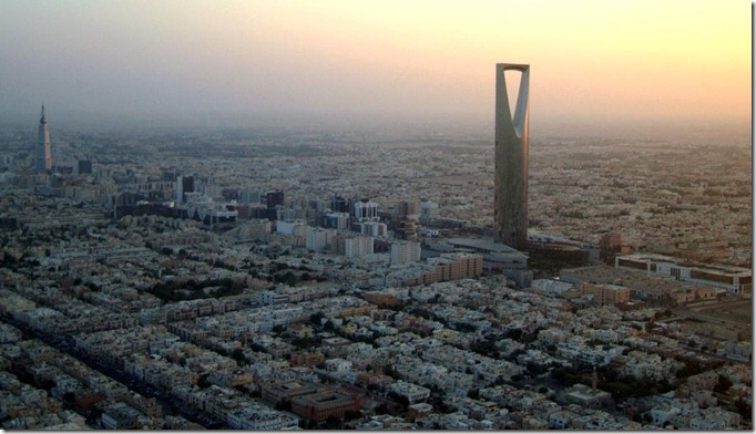 SAUDIriyadh_skyline_new