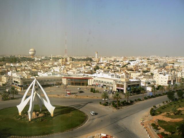 Buraydah Saudi Arabia  City pictures : Mundoteka » ARABIA SAUDITA
