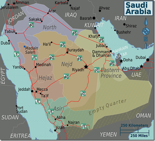 Saudi_Arabia-MAPA11