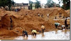 Sierra_Leone._Koidu._the_mines.