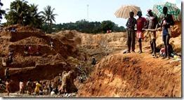 Sierra_Leone._Koidu._the_mines_1