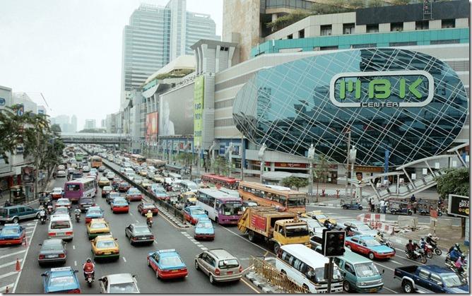 TAIbangkok_thailand_traffic