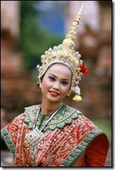 Thailand3_thumb1