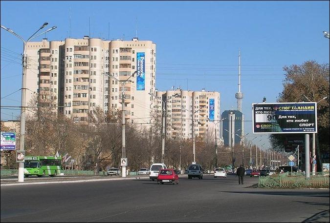 UZBEtashkent3
