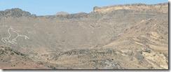 YEM Jabal an Nabi Shu'ayb
