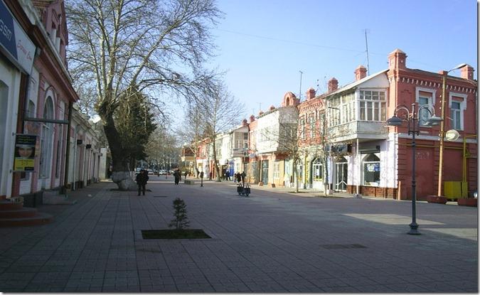 azerGanja_street