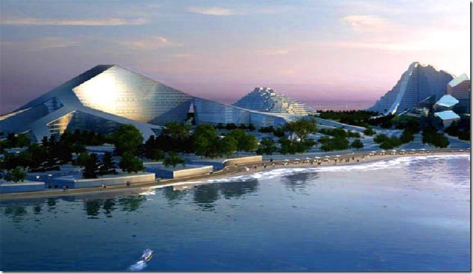 azjerbaijanecoislands