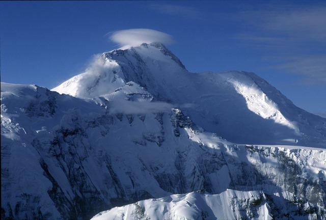 Ismoil Somoni Peak  Wikipedia