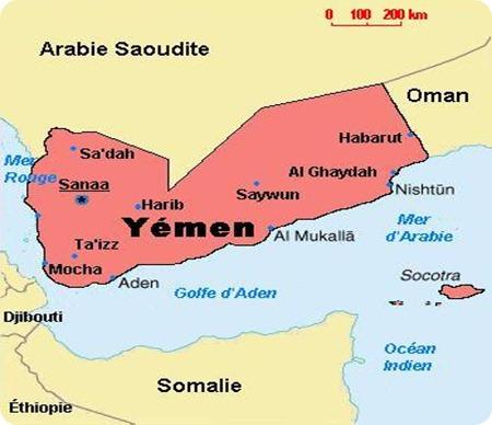 yemen-map[1]
