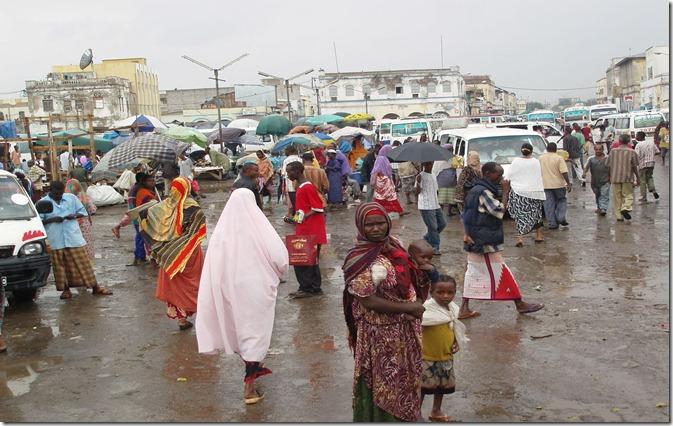 Djibouti_market