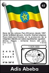 ETIOPÍA 62