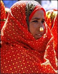 Eritrean_Women2
