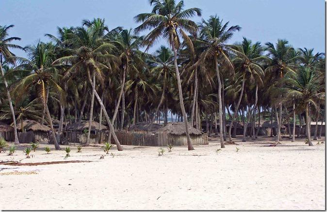 GHA Beach-fishing-village