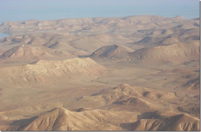 Iraq and SWA 076