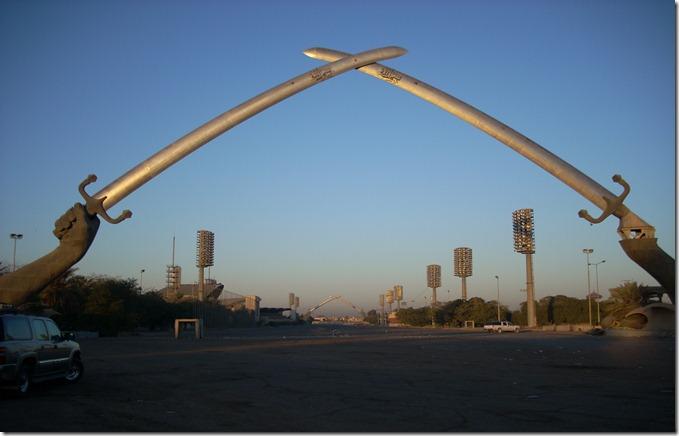 Iraq and SWA III 058