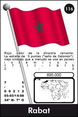 MARRUECOS 116