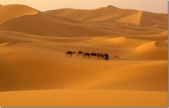 MA Sahara%20Desert,