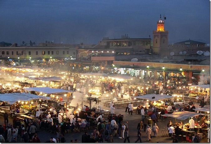 MA marrakech1