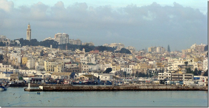 MA tangier-from-ferry