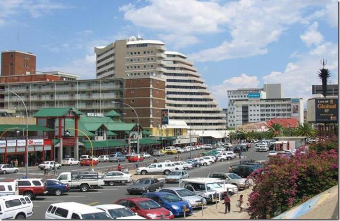 NAM_windhoek