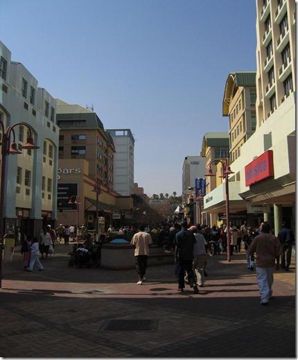 NAM windhoek00