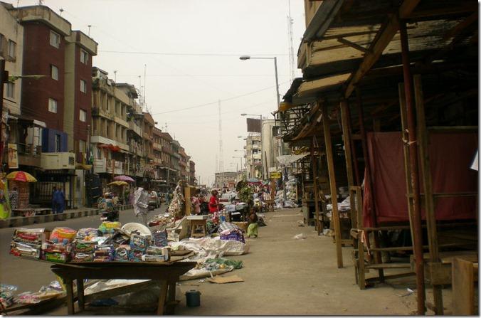 N LAGOS1
