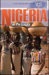 N Nigeria_in_pictures
