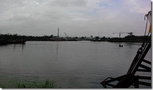 N --Port_Harcourt