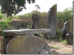 RCA megalithes-bouar