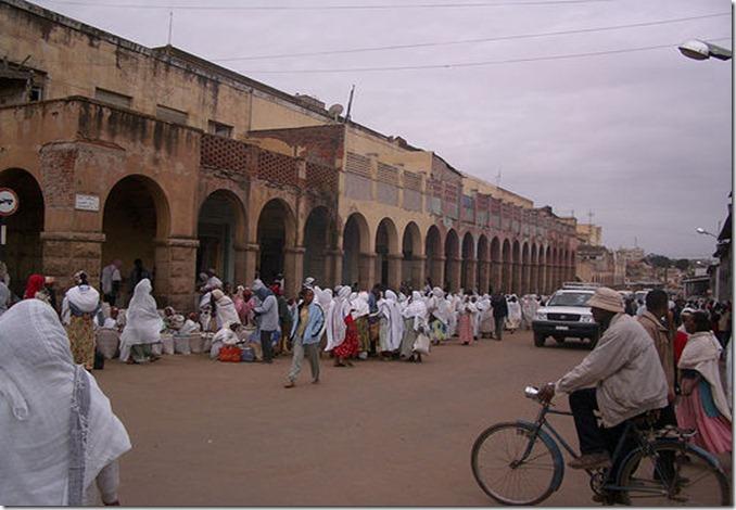 ÉR asmara-street-scene_5804