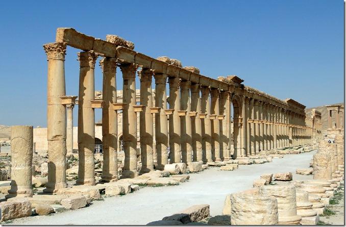 SI Palmyra_01