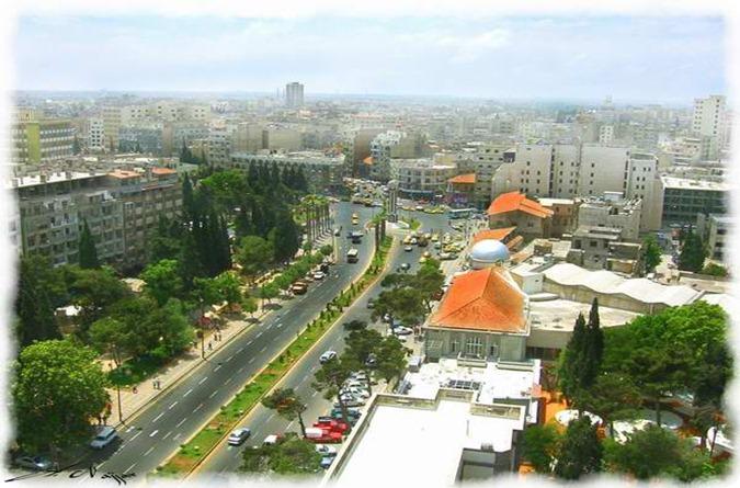 SI homs_skyline