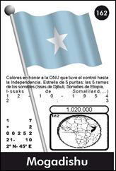 SOMALIA 162