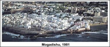 SOmogadishu81