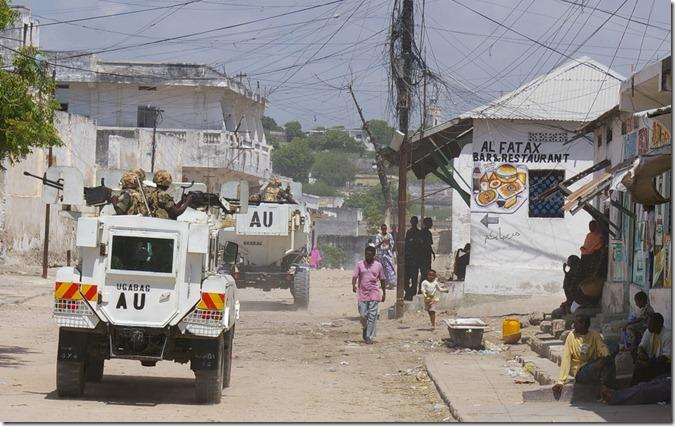 SOmogadishu-