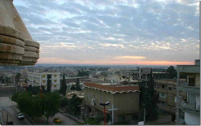 Syria-ArRaqqah-2