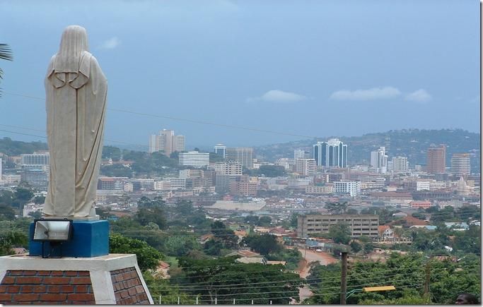 UG kampala-city-view
