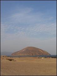 YI Gouchet-beach