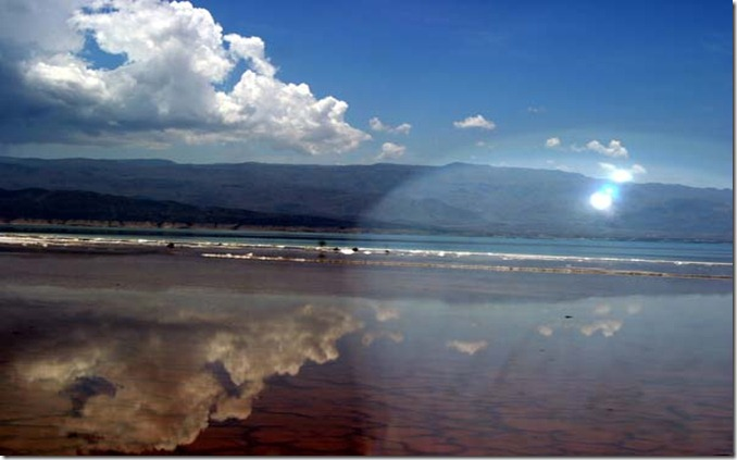 YI Lake_Abhe