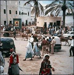 somali-mogadishu2