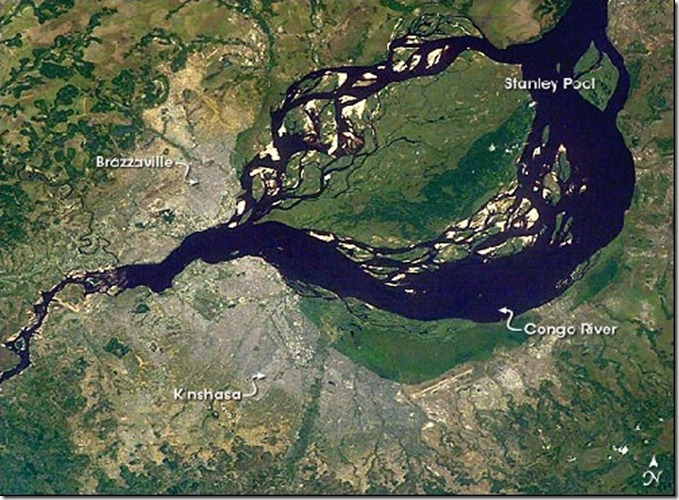 CONKinshasa_and_Brazzaville