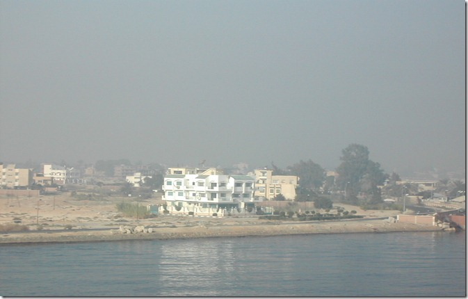 EG El Suewis Egypt Suez Canal