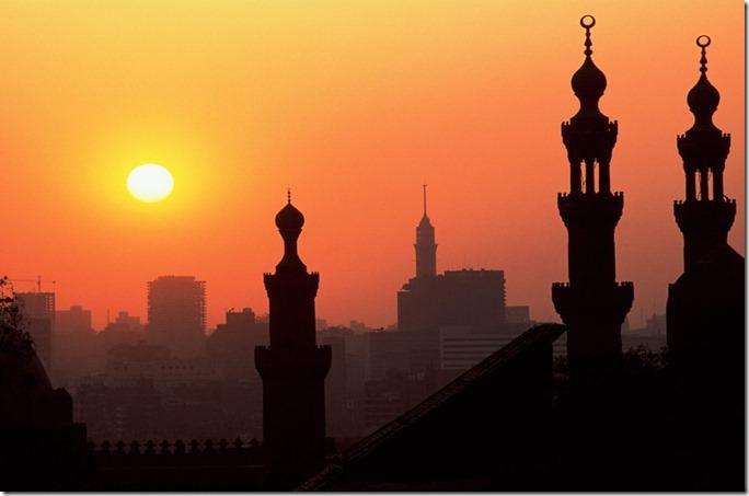 Egypt_Cairo_0