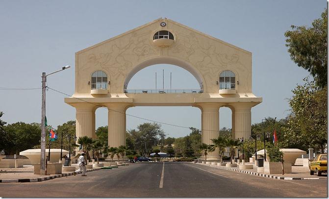 GA Banjul_Arch_22