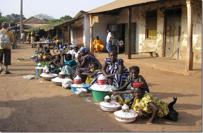 Guinea_Bissau_007