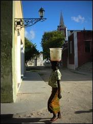 MO ilha_de_mocambique