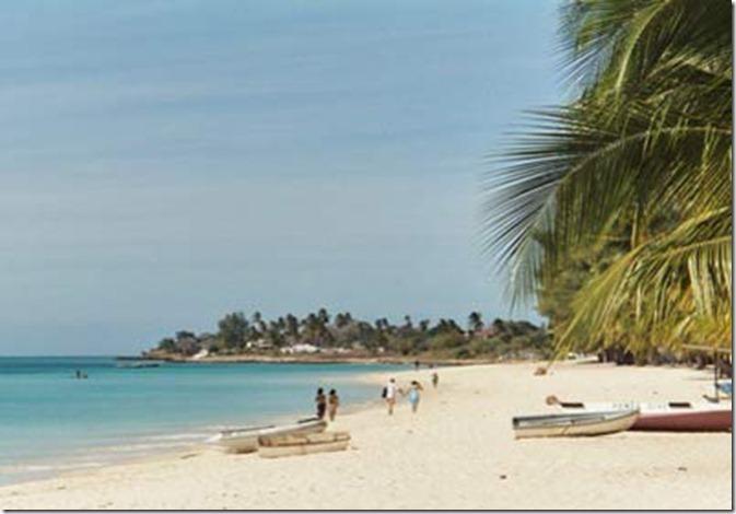 MO wimbe-beach-pemba-mozambique