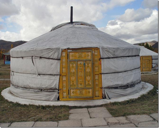 Mongolia%2