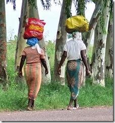 Mozambique_Swaziland_02